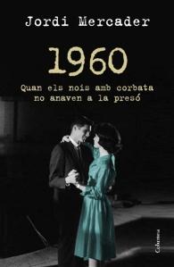 1960-Jordi_Mercader_Farres-9788466418157